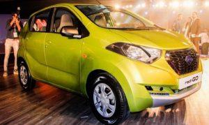 Datsun-redi-GO-mobil baru murah dibawah 50 juta