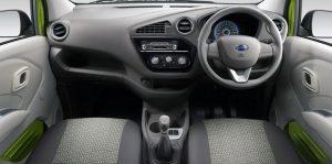 interior kendaraan baru murah dibawah 50 juta