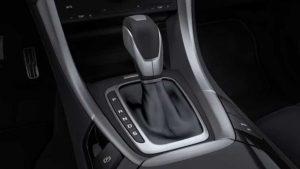 Kenali Penyebab Mobil Matic Nyentak Dengan Mudah Demico Co