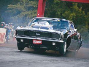 gambar mobil balap terkeren di dunia