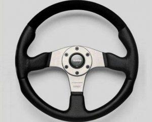 Setir variasi - Modifikasi Mobil Sedan