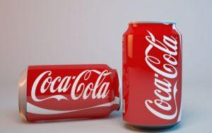 cara membersihkan mesin motor dengan coca cola
