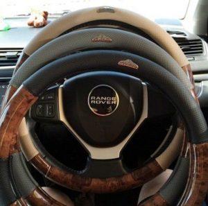cover stir -modifikasi interior mobil