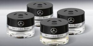 parfum mobil -modifikasi interior mobil