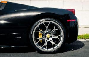 420+ Gambar Mobil Sedan Modifikasi Keren HD Terbaik