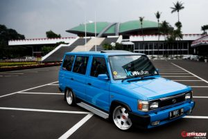 modifikasi kijang super