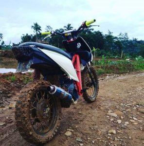 -beat trail 2019