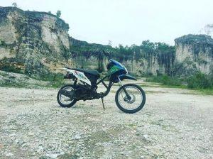 -beat trail 2018
