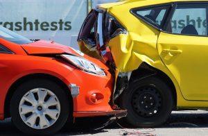 klaim asuransi mobil terbaik
