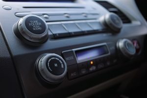tips modifikasi audio mobil terbaik