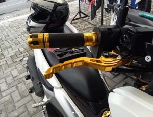 modifikasi yamaha nmax 155