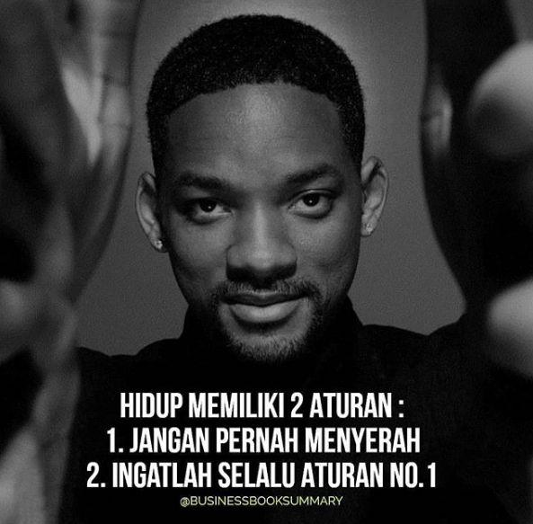 kata kata bijak kehidupan islami @tfirmansyah784