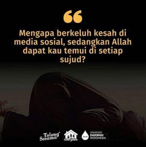 kata kata mutiara islami - Demico.co