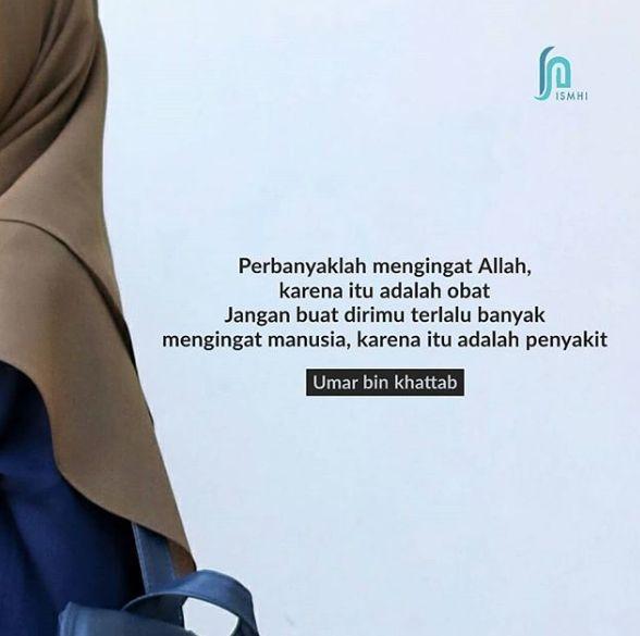 kata mutiara indah islam