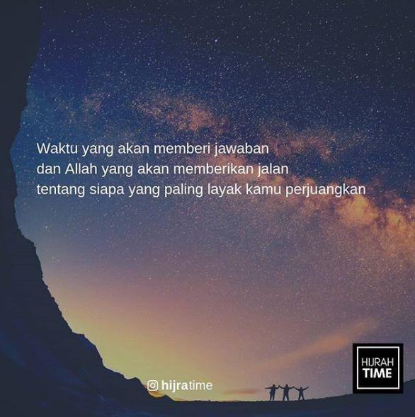 quote mutiara indah