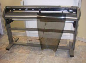 mesin pemotong kaca film