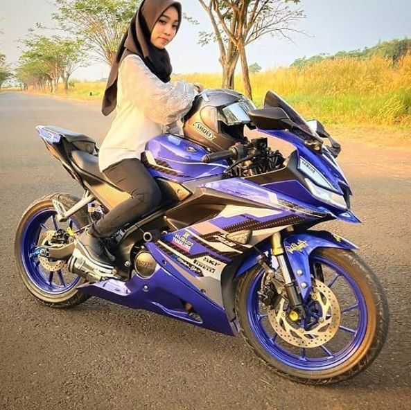 modifikasi yamaha r15 2014