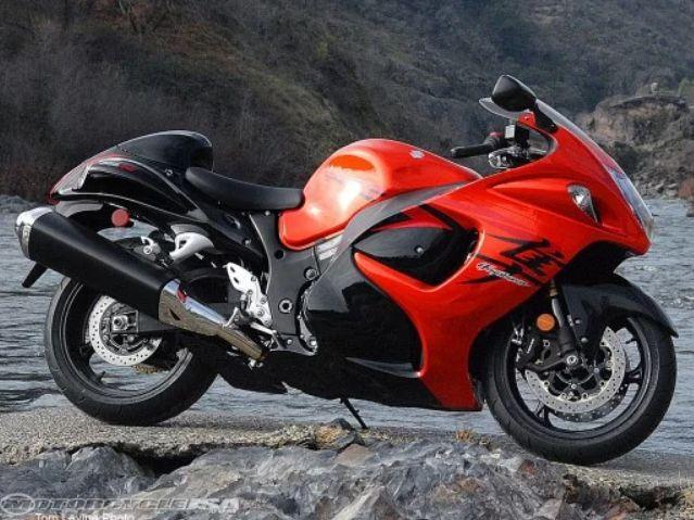 motor termahal dan tercepat di dunia
