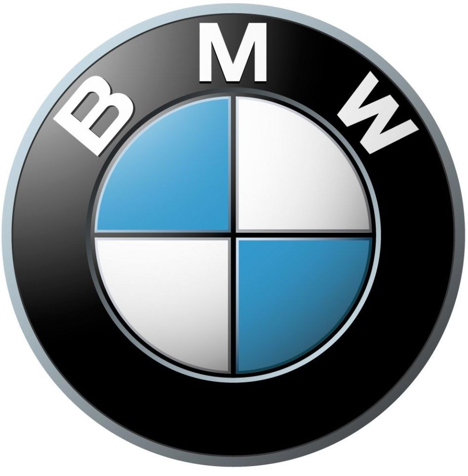 merek mobil asal jerman BMW