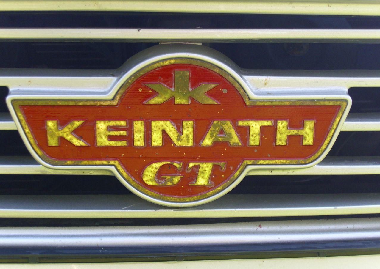 KEINATH