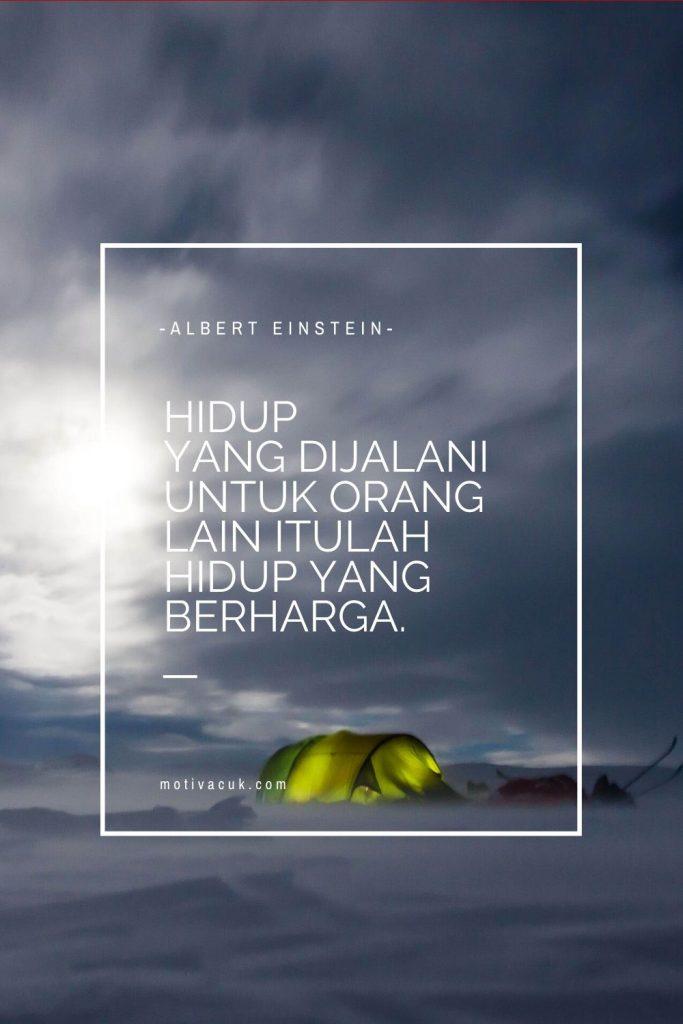 quote bahagia bahasa inggris