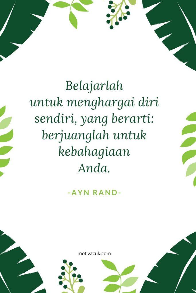 quote bahagia bersama keluarga