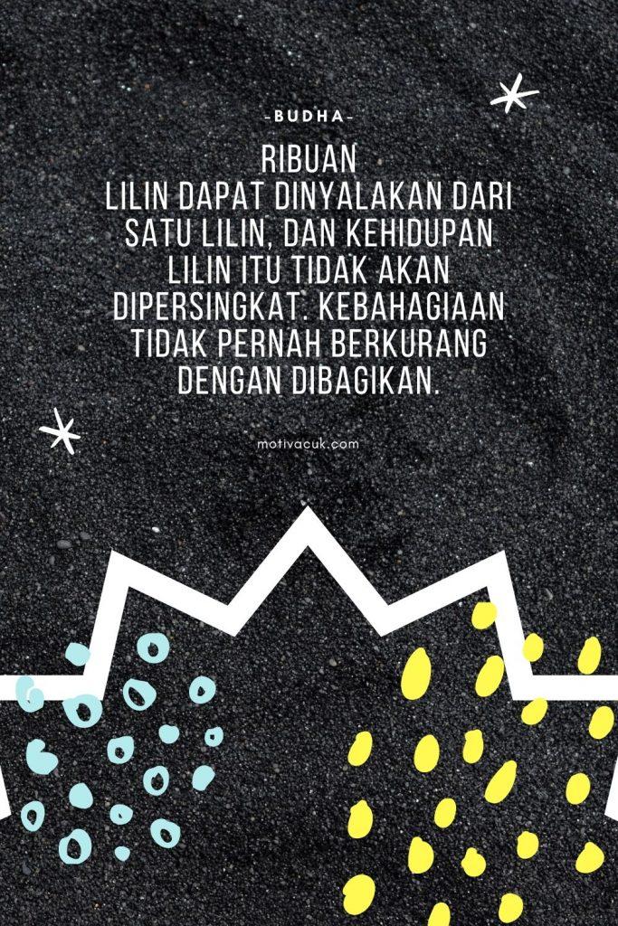 quotes aku bahagia bersamamu