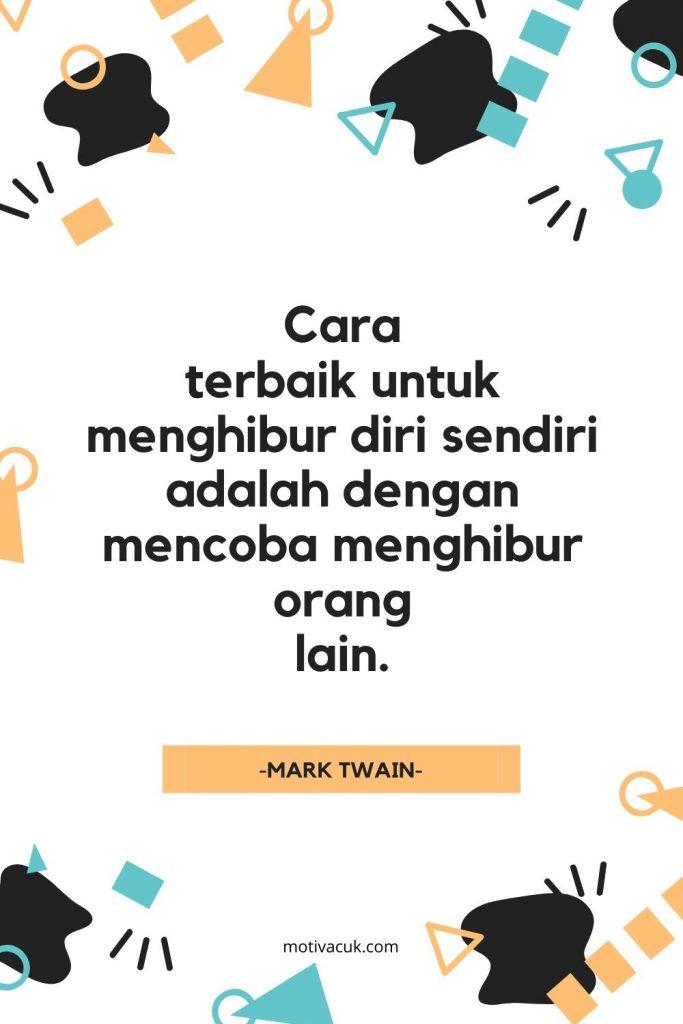 quotes aku bahagia tanpamu