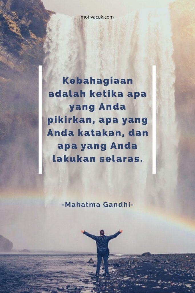 quotes+bahagia