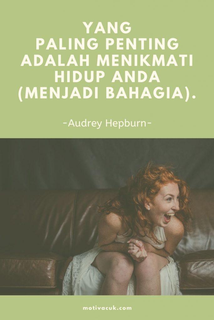 quotes bahagia adalah pilihan