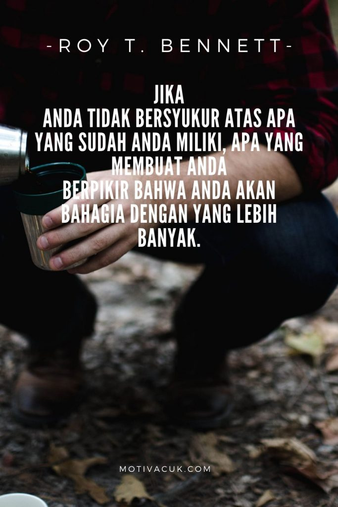 quotes kebahagiaan bersama teman