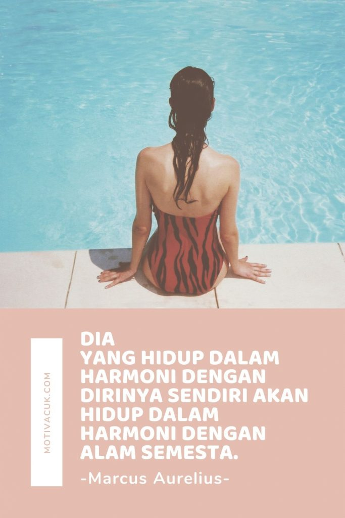 quote about kebahagiaan