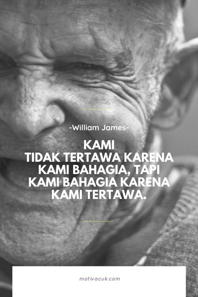 quotes arti kebahagiaan
