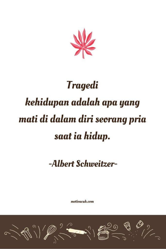 quote kehidupan tere liye