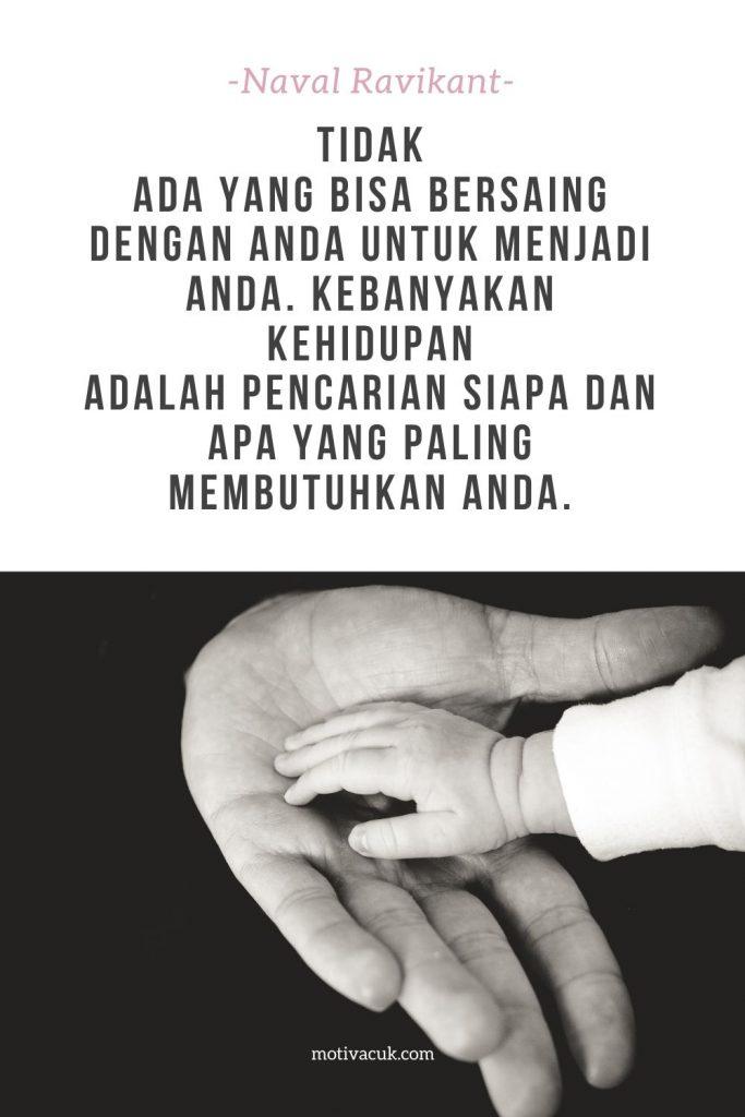 kata bijak kehidupan dunia