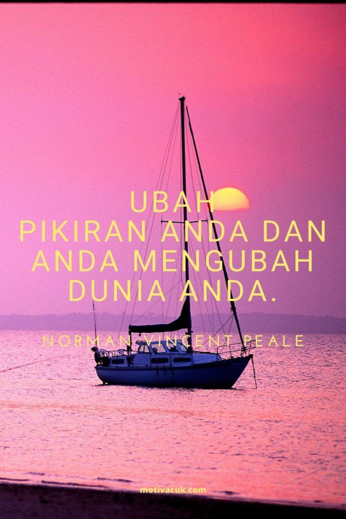 quote terbaik hari ini