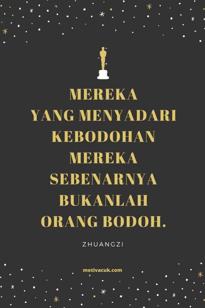 quote terbaik untuk sahabat
