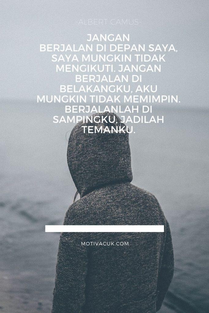 kata bijak kehidupan manusia islami