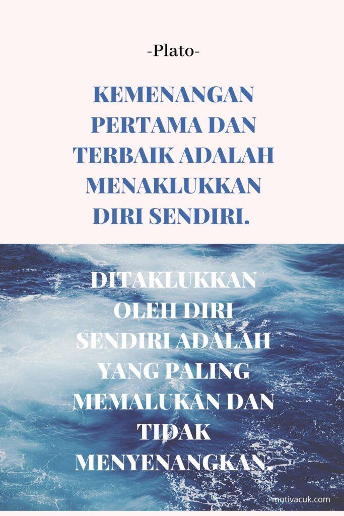 kata kata motivasi kehidupan islam