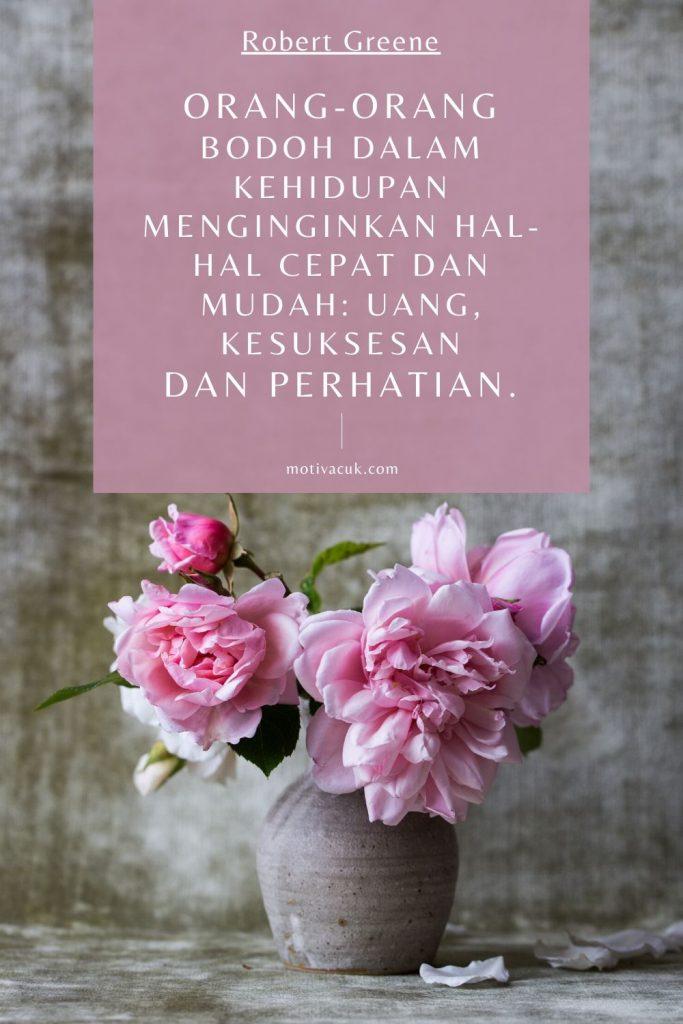 kata kata motivasi kehidupan sederhana