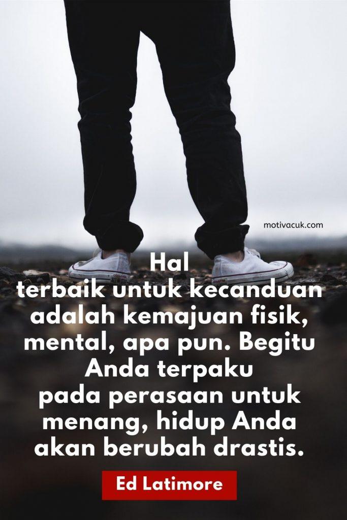 quote bijak kehidupan bahasa inggris
