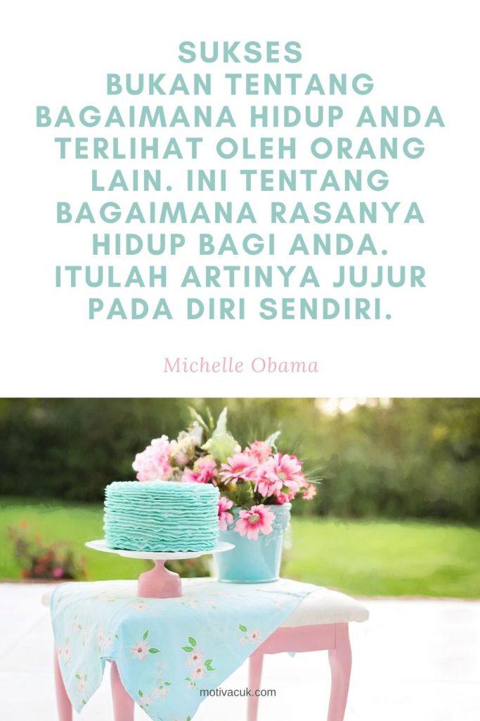 quote semangat menjalani hidup