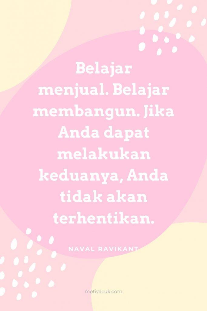 quote motivasi semangat hidup