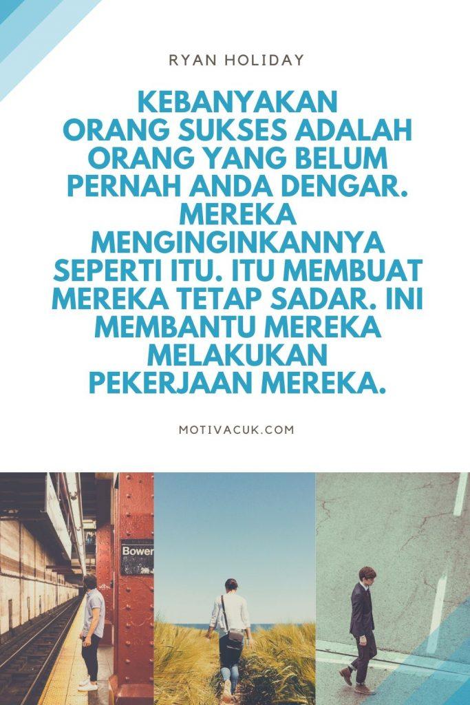 quote semangat hidup islami