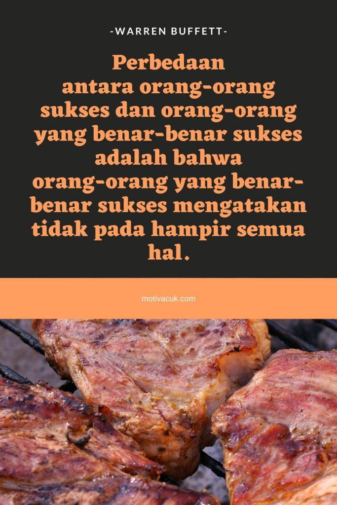 quote inggris tentang semangat hidup
