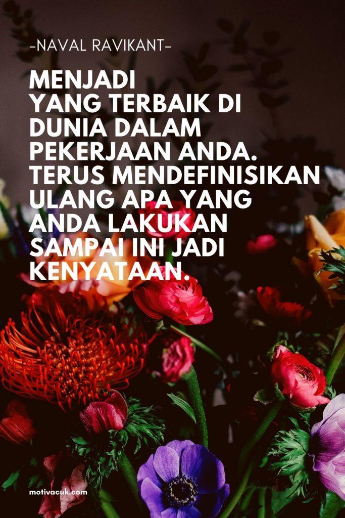 quotes semangat hidup