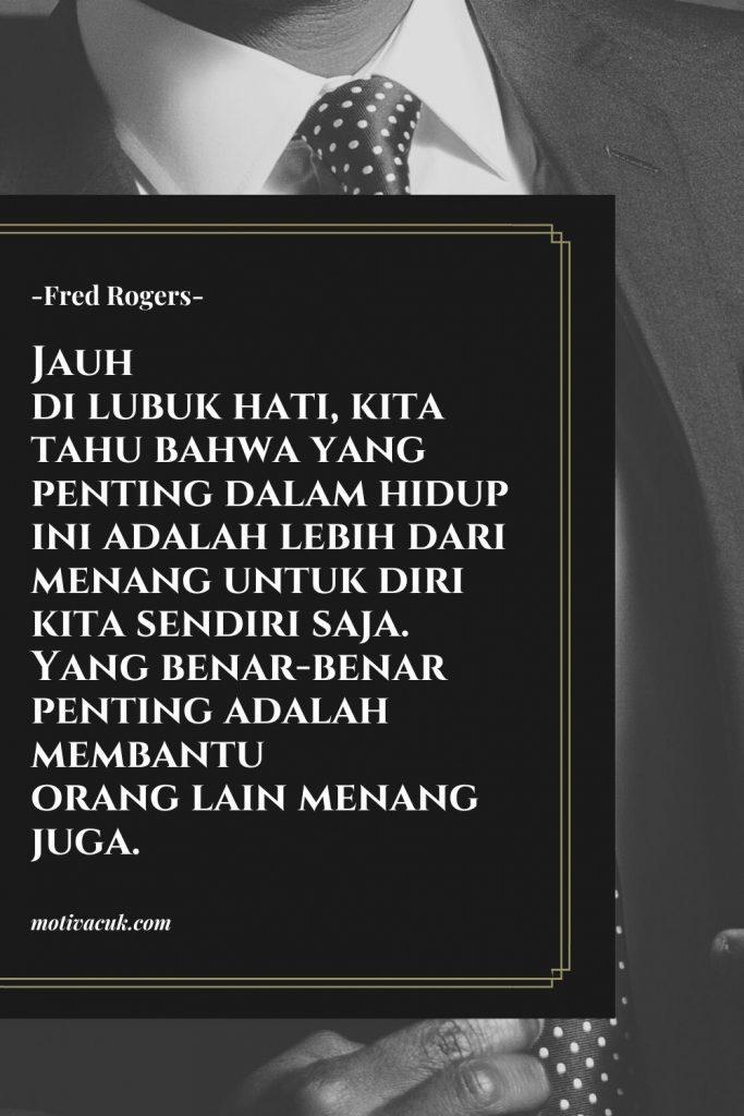 quote+semangat