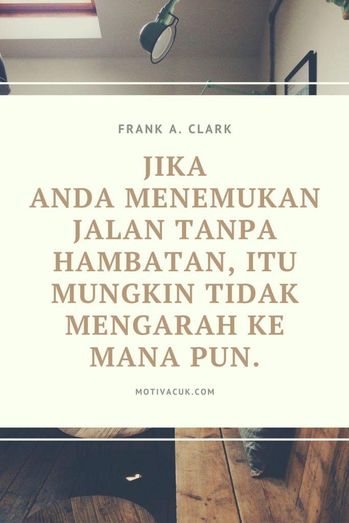 quotes semangat hidup bahasa inggris dan artinya