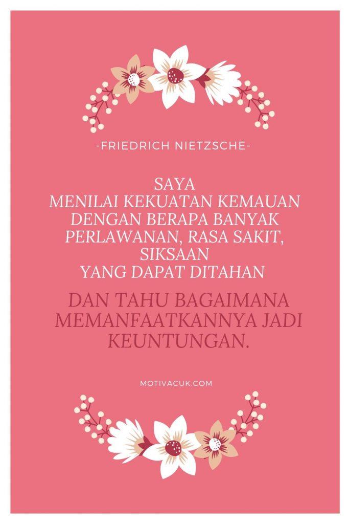quote kehidupan islami