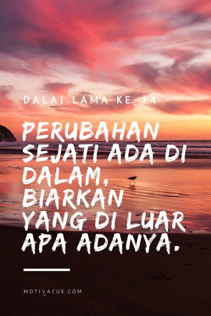 quote bijak kehidupan terbaik